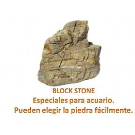 Roca block stone 1kg