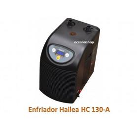 Enfriador  HC 130-A (Hailea)