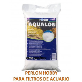 Perlon HOBBY 100gr