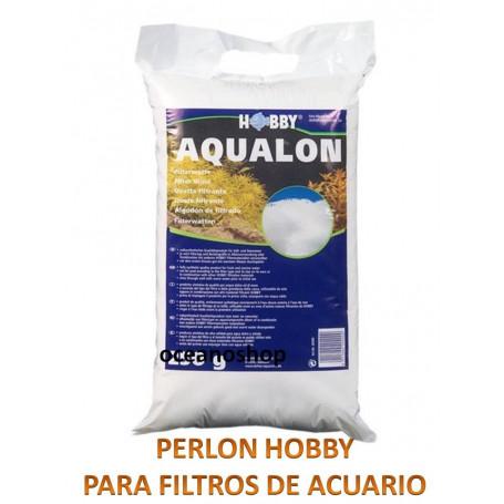 Perlon HOBBY 250gr