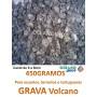 grava acuario barata sustrato plantas volcano 450GR