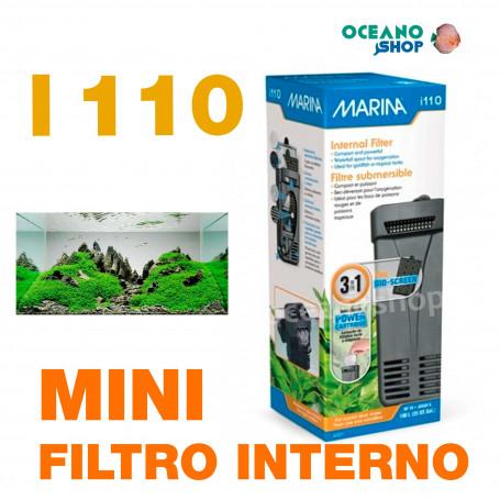Filtro Interno Marina i - i110