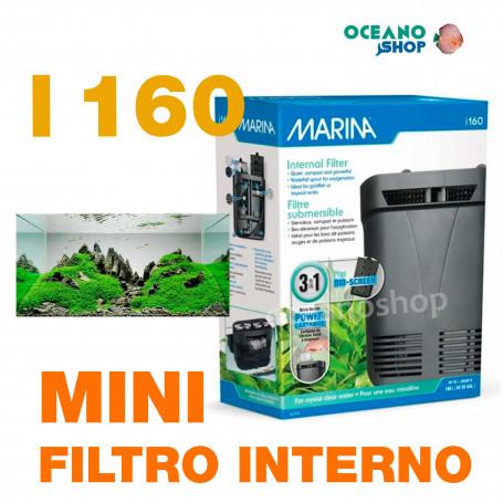Filtro Interno Marina i - i160