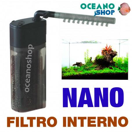 Filtro Interno Fluval Nano