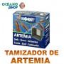tamizador artemia hobby acuario artemiero tamiz