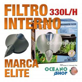 FILTRO INTERNO STINGRAY 15 330L/H