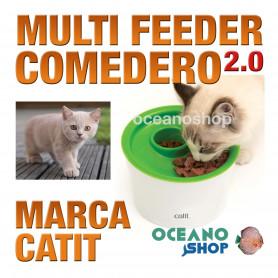 CATIT 2.0 MULTI FEEDER