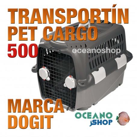 DOGITPETCARGO500