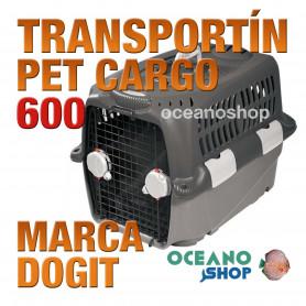 DOGITPETCARGO600