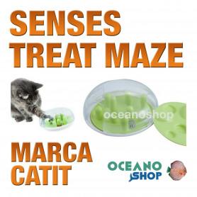 CATIT Senses Treat Maze