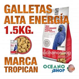 TROPICANGALLETASPARALOROSGRANDES1,5 kg