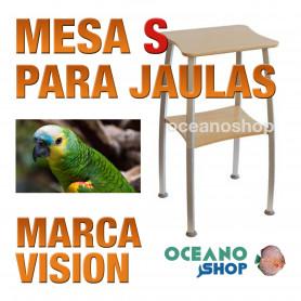 VISIONMESAPEQ,PARAMODELOSS01YS02