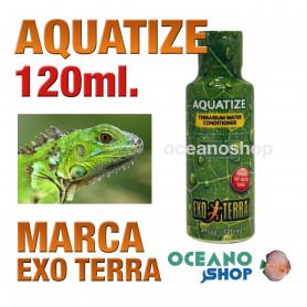 EXOTERRAAQUATIZE-120ML