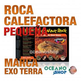 EXOTERRAROCACALEFACTORA-Peq.