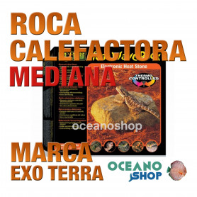EXOTERRAROCACALEFACTORA-Med.