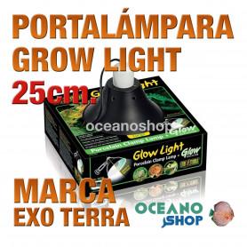 portalámparas-grow-light-gde-25-cm