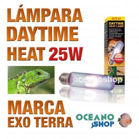 lámpara-reptiles-daytime-heat-25w-exo-terra