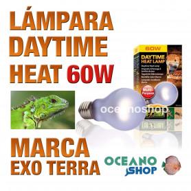 lámpara-reptiles-daytime-heat-60w-exo-terra