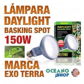lámpara-reptiles-daylight-basking-spot-150w-exo-terra