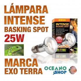 lámpara-reptiles-intense-basking-spot-25w-exo-terra