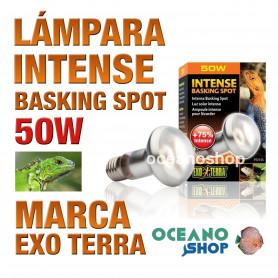 lámpara-reptiles-intense-basking-spot-50w-exo-terra