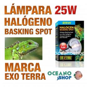 lámpara-reptiles-halógeno-basking-spot-25w-exo-terra