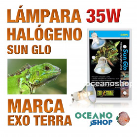 lámpara-reptiles-halógeno-sun-glo-35w-exo-terra