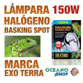 lámpara-reptiles-halógeno-basking-spot-150w-exo-terra