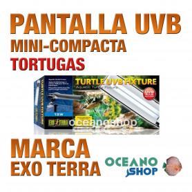 pantalla-luz-uvb-11w-mini-compacta-tortugas-exo-terra