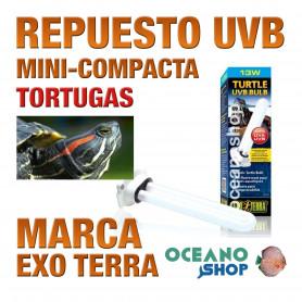 repuesto-uvb-mini-compacta-11w-tortugas-exo-terra