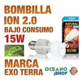 bombilla-reptiles-ion-20-bajo-consumo-15w-exo-terra