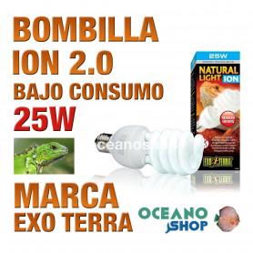 bombilla-reptiles-ion-20-bajo-consumo-25w-exo-terra