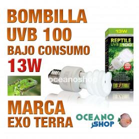 bombilla-reptiles-uvb-100-bajo-consumo-13w