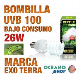 bombilla-reptiles-uvb-100-bajo-consumo-26w