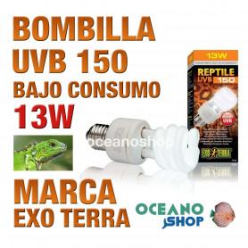 bombilla-reptiles-uvb-150-bajo-consumo-13w