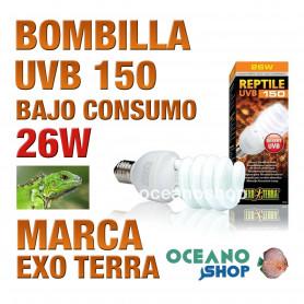 bombilla-reptiles-uvb-150-bajo-consumo-26w