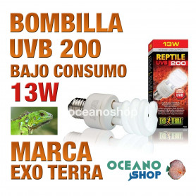 bombilla-reptiles-uvb-200-bajo-consumo-13w