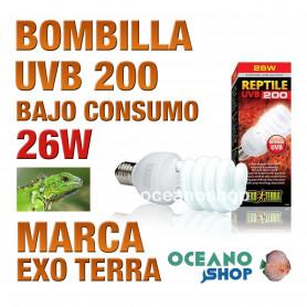 bombilla-reptiles-uvb-200-bajo-consumo-26w