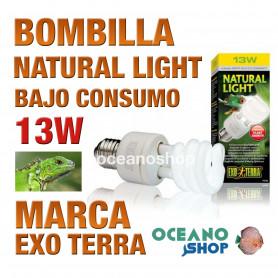 bombilla-reptiles-natural-light-bajo-consumo-13w
