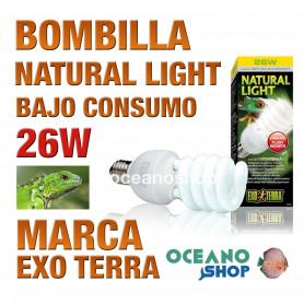 bombilla-reptiles-natural-light-bajo-consumo-26w