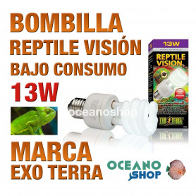 bombilla-reptiles-visión-bajo-consumo-13w-exo-terra