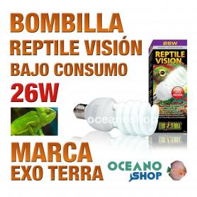 bombilla-reptiles-visión-bajo-consumo-26w-exo-terra