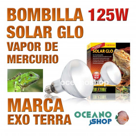 bombilla-reptiles-solar-glo-vapor-de-mercurio-125w-exo-terra