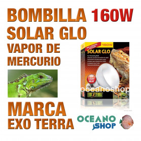 bombilla-reptiles-solar-glo-vapor-de-mercurio-160w-exo-terra