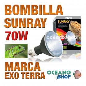 bombilla-reptiles-sunray-70w-exo-terra