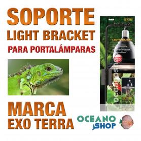 soporte-light-bracket-para-portalámparas-reptiles-exo-terra