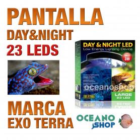 pantalla-iluminación-led-daynight-reptiles-23-leds-exo-terra