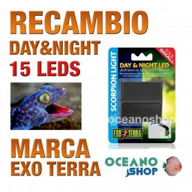 pantalla-iluminación-led-daynight-reptiles-15-leds-exo-terra
