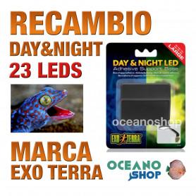 recambio-soporte-pantalla-daynight-reptiles-23-leds-exo-terra