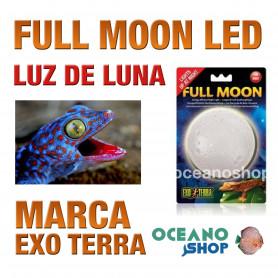 full-moon-led-luz-de-luna-reptiles-nocturnos-exo-terra
